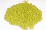 moringa leaf powder manufacturers