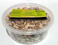 high germination moringa pkm1 seeds