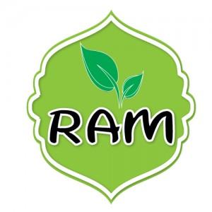 Ram moringa products