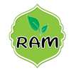 Ram moringa products
