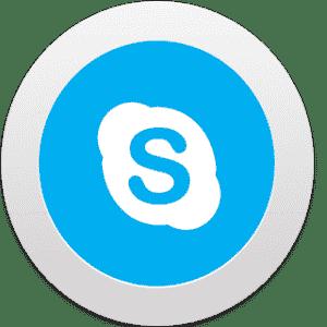Skype ramamoorthy exports