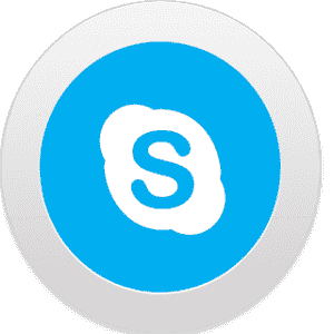 Ram moringa skype