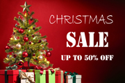 moringa christmas-sale