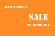 offer rammoringa